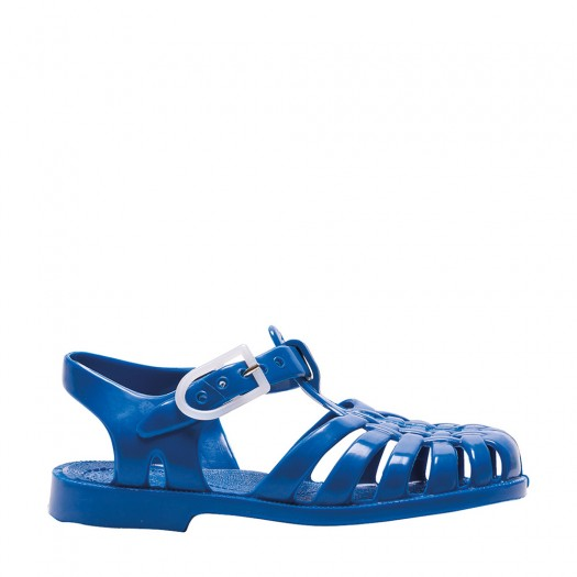 Méduse sandals - Sun - blue roy (7월 초 재입고 예정)